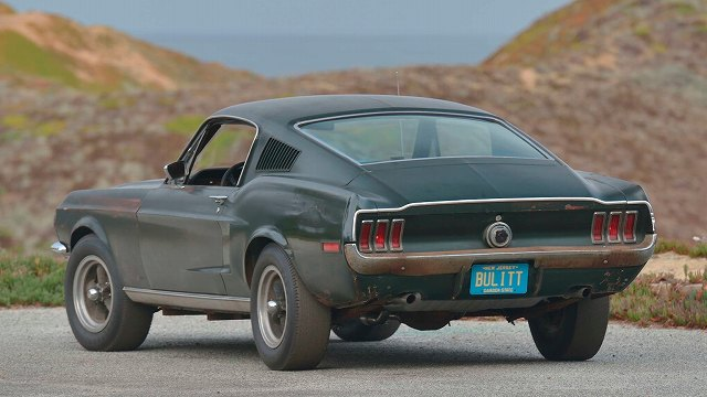 Ford-Mustang-GT-1968-Bullitt-auction-194 (1)