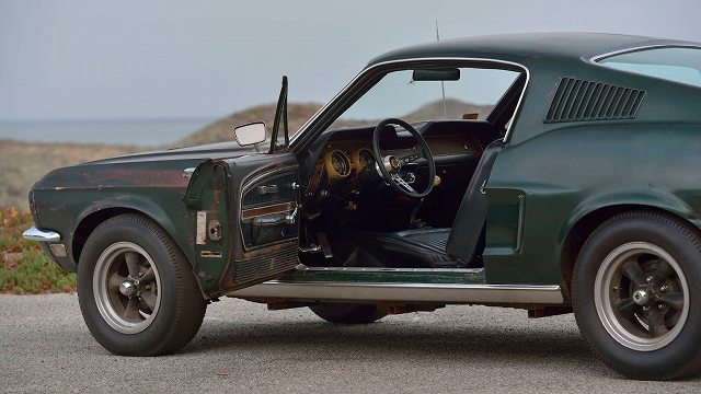 Ford-Mustang-GT-1968-Bullitt-auction-194 (5)