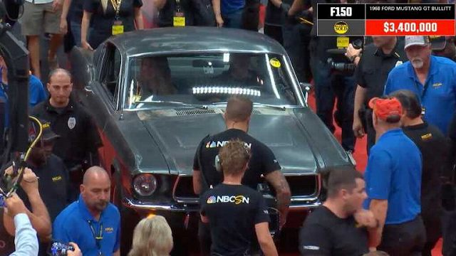 Ford-Mustang-GT-1968-Bullitt-auction-194 (6)