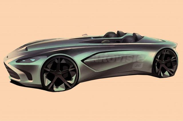 v12-speedster1331 (3)