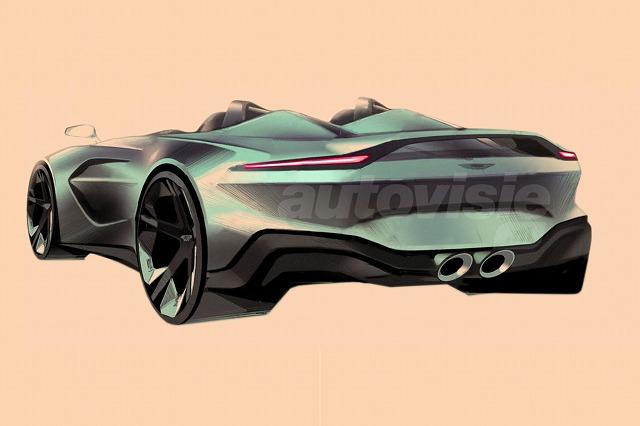 v12-speedster1331 (1)