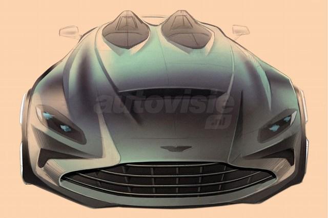 v12-speedster1331 (2)
