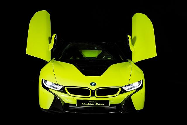BMW-i8-e174287974 (6)