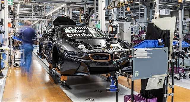 BMW-i8-e174287974 (1)