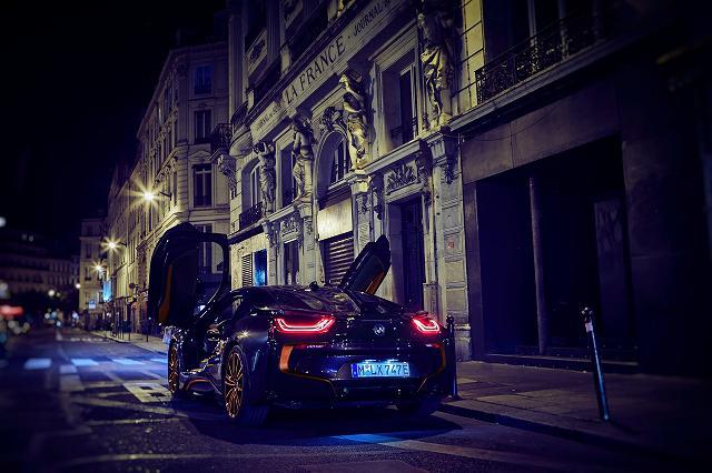 BMW-i8-e174287974 (2)