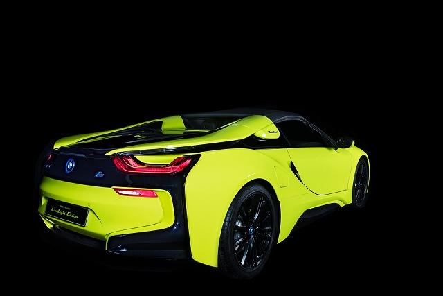 BMW-i8-e174287974 (8)