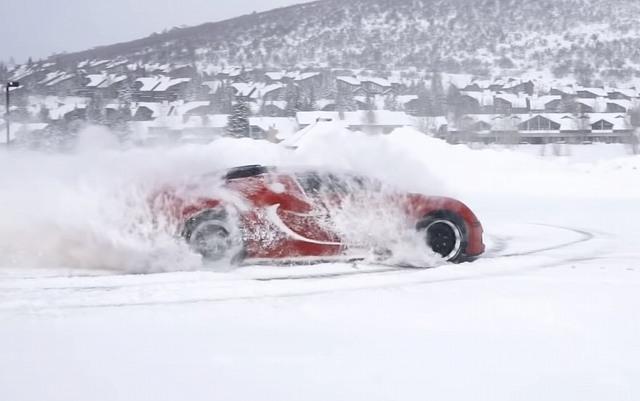 Bugatti-Veyron444848848n (1)