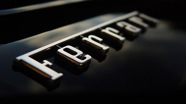 Ferrari-Electric-patent-7987 (6)