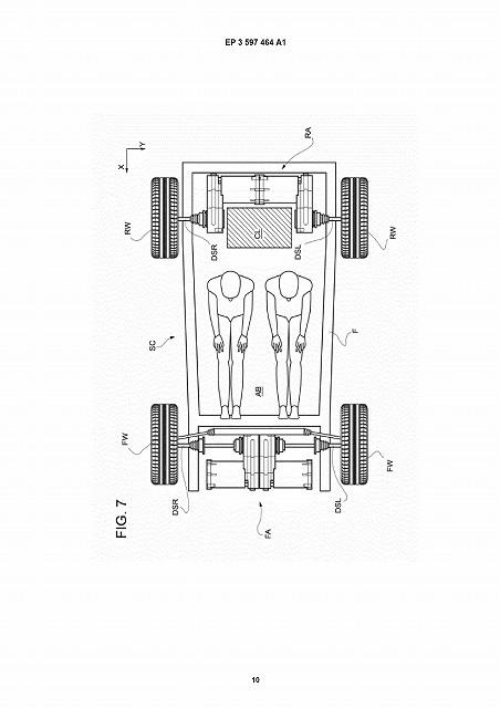 Ferrari-Electric-patent-7987 (1)