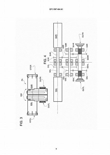 Ferrari-Electric-patent-7987 (2)