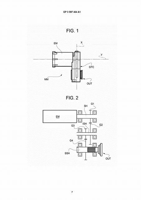 Ferrari-Electric-patent-7987 (4)