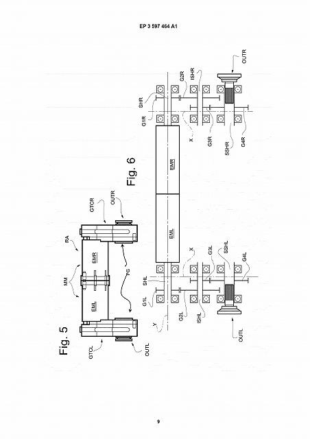 Ferrari-Electric-patent-7987 (5)