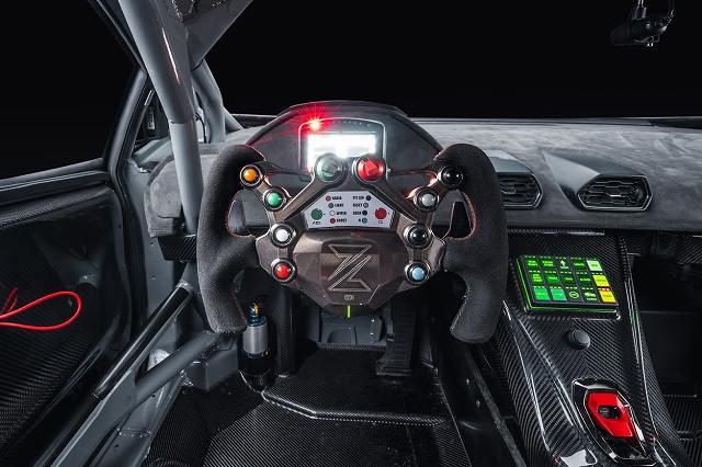 Zyrus-Engineering-Lamborghini-Huracan-LP1200 (5)