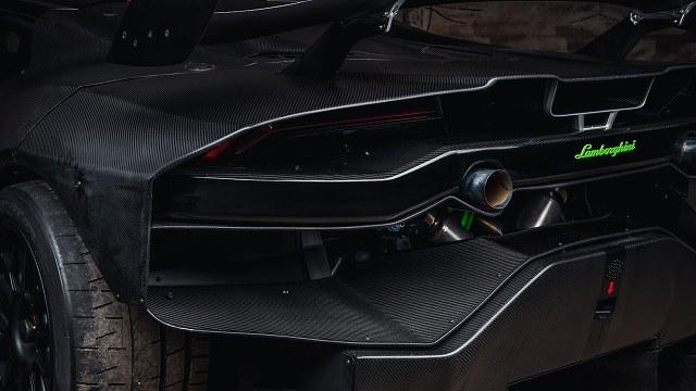 Zyrus-Engineering-Lamborghini-Huracan-LP1200 (1)