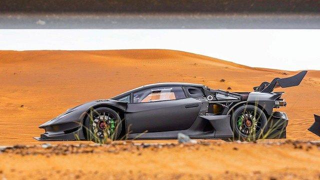 Zyrus-Engineering-Lamborghini-Huracan-LP1200 (3)