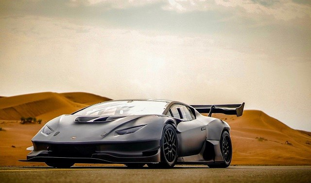 Zyrus-Engineering-Lamborghini-Huracan-LP1200 (8)