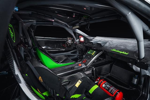Zyrus-Engineering-Lamborghini-Huracan-LP1200 (9)
