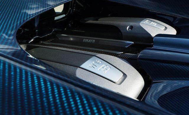Bugatti-Chiron-factory74398 (2)