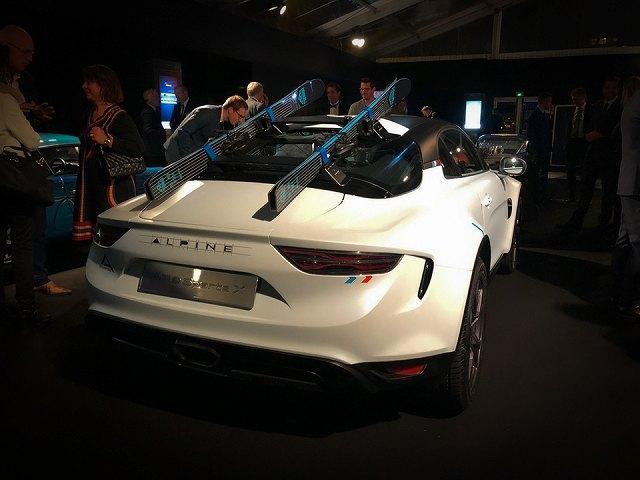 ALPINE-a110-sport-X (3)