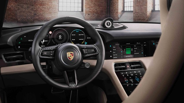 taycan_turbo_porsche_exclusive_manufaktur_2020_porsche_ag (1)