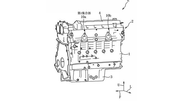 Mazda-engine-gearbox7 (1)