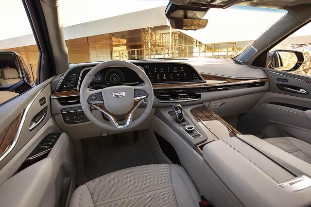 2021-Cadillac-Escalade-74397 (6)