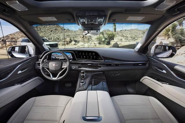 2021-Cadillac-Escalade-74397 (2)