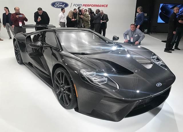 2020-ford-gt-liquid-carbon-1077_h (7)