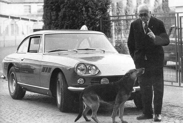 Ferrari_330_GT_22Enzo_Ferrari487 (3)