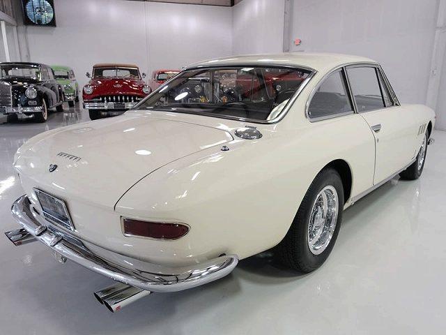 Ferrari_330_GT_22Enzo_Ferrari487 (4)