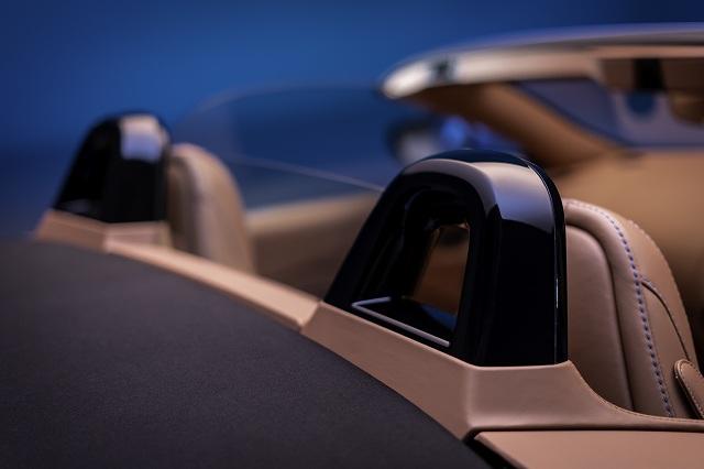 Vantage_Roadster_8456-jpg (6)