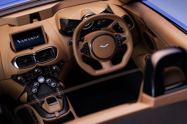 Vantage_Roadster_8456-jpg (7)