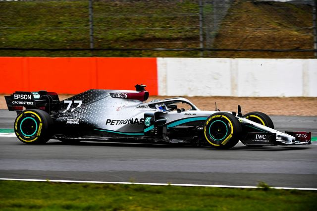 Mercedes-AMG F1 W11 EQ Performance44 (2)