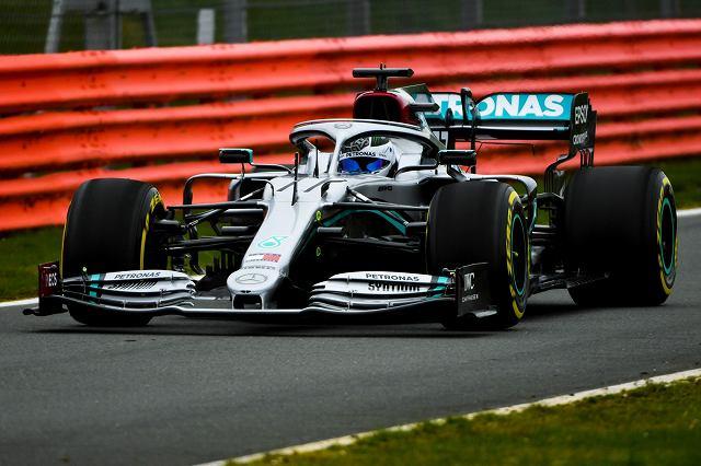 Mercedes-AMG F1 W11 EQ Performance44 (1)