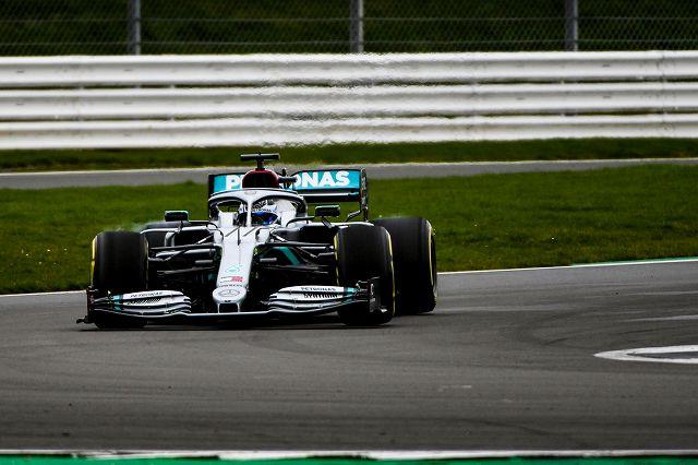 Mercedes-AMG F1 W11 EQ Performance44 (4)
