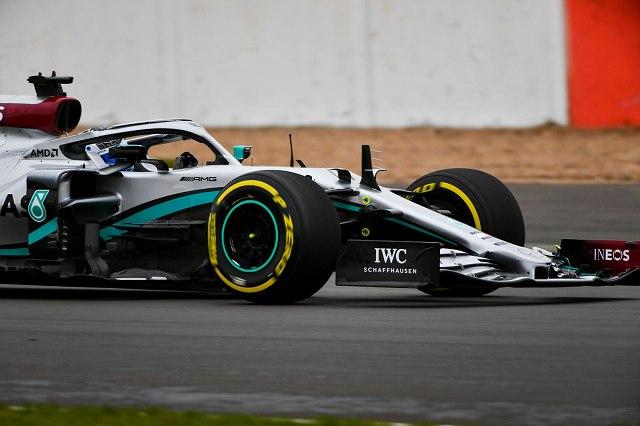 Mercedes-AMG F1 W11 EQ Performance44 (6)