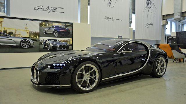 bugatti-atlantic-12 (5)