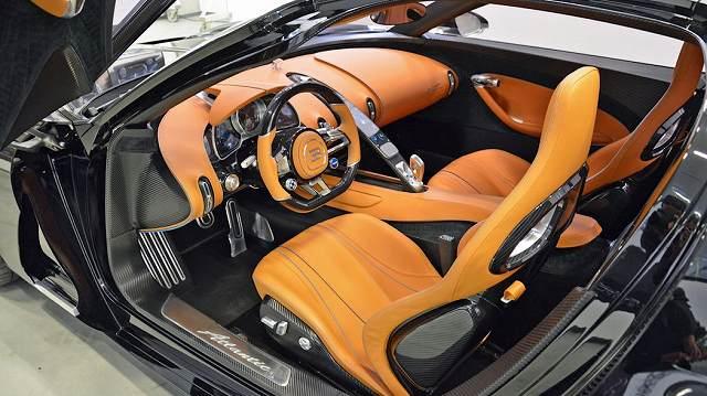 bugatti-atlantic-12 (1)