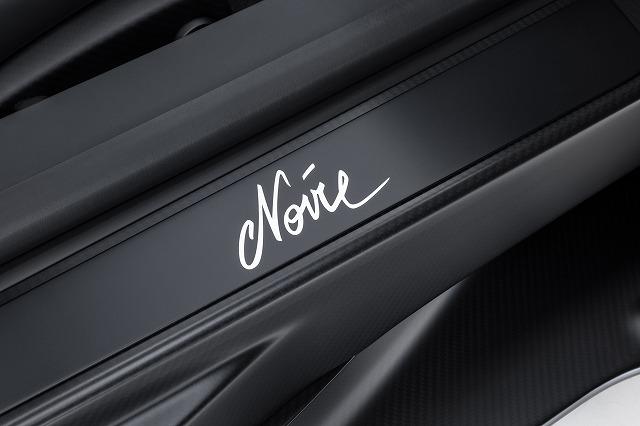 bugatti-chiron-noire (2)