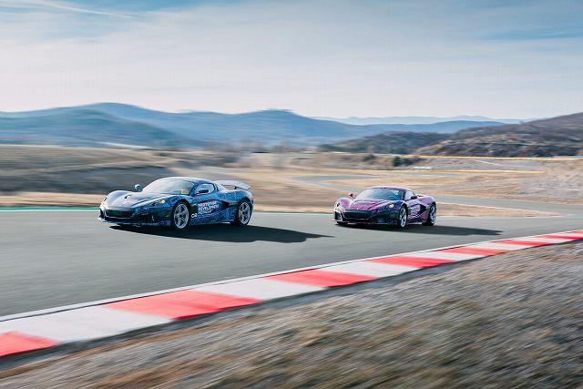 rimac-c_two-track-test- (12)