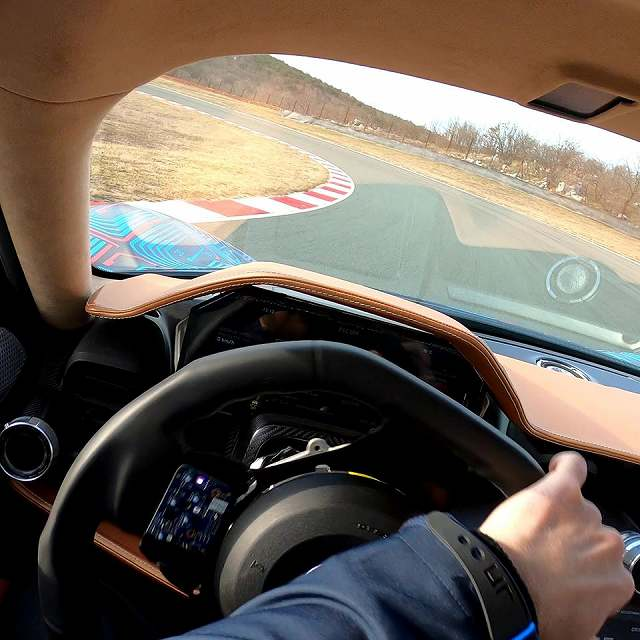 rimac-c_two-track-test- (7)
