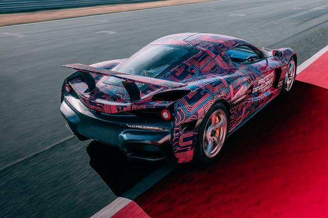 rimac-c_two-track-test- (8)