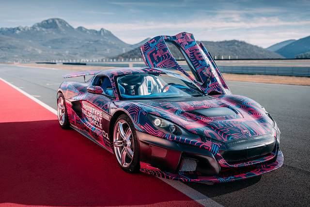 rimac-c_two-track-test- (4)