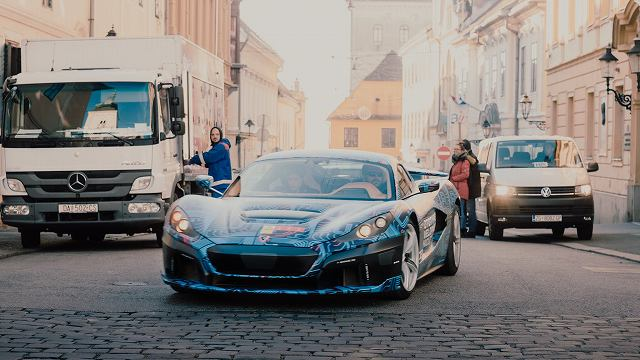 rimac-c_two-track-test- (9)
