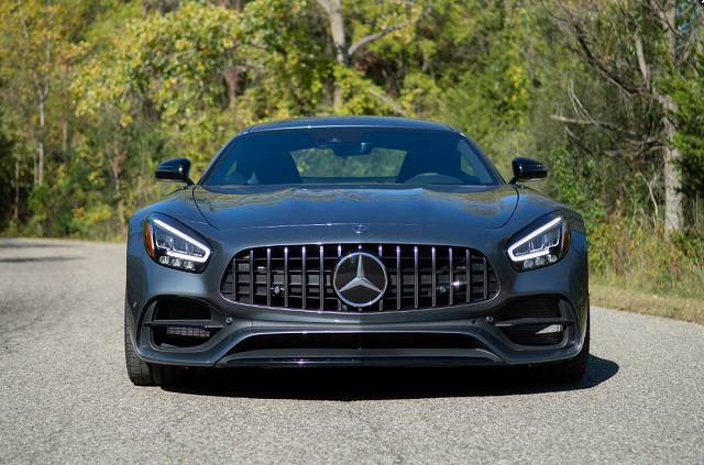 Mercedes-AMG-Subscription-Service4739 (3)