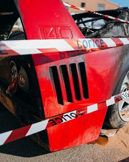 Ferrari_F40_fire monaco (5)