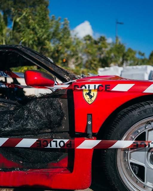 Ferrari_F40_fire monaco (3)