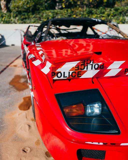 Ferrari_F40_fire monaco (4)
