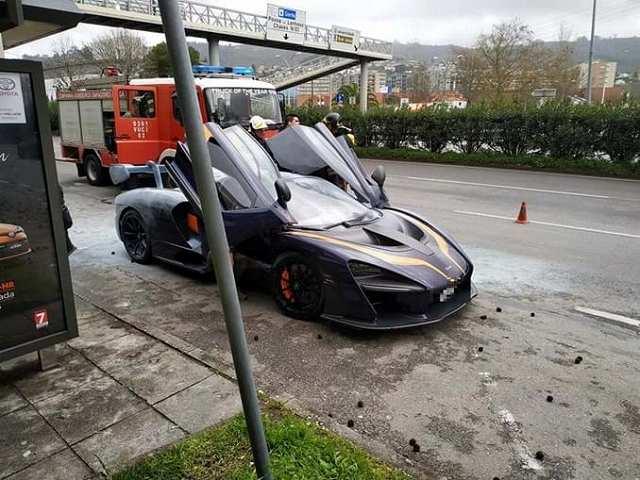 McLaren-Senna-Fireeeee (2)