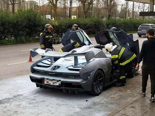 McLaren-Senna-Fireeeee (3)